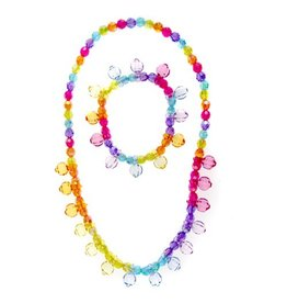 Bobble Beautiful Necklace/Bracelet