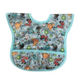 Bummis Bummis Best-Ever Bib