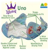 Mother-Ease AIO Wizard Uno