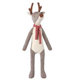 Maileg Teen Reindeer