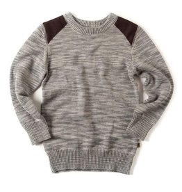 Appaman Skillman Sweater