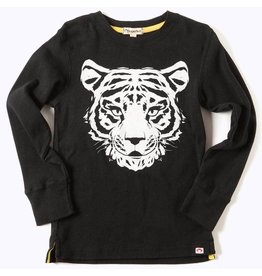 Appaman Tiger Long Sleeve (Glow in the Dark)