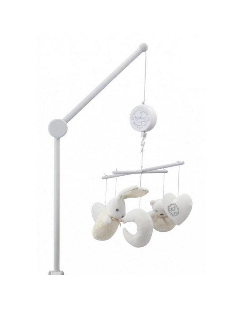 Kaloo Perle Musical Mobile
