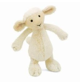 Jellycat Jellycat Bashful Lamb Medium