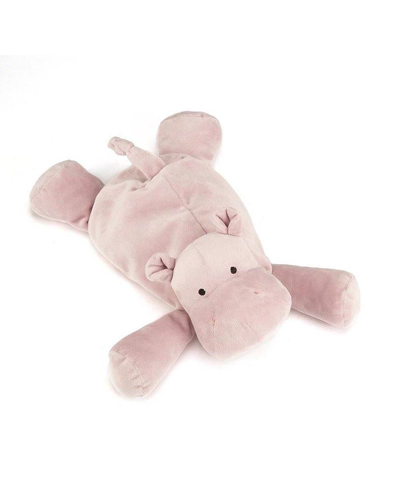 Jellycat Hippo Dozy Dous