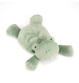 Jellycat Frog Dozy Dous