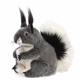 Folkmanis Folkmanis Abert's Squirrel Puppet