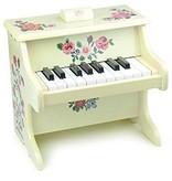 Vilac Nathalie Lete Piano w/ scores