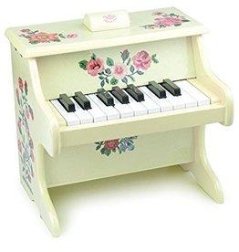 Vilac Nathalie Lete Piano w/scores<br /> Vilac Nathalie Lete Piano w/ scores
