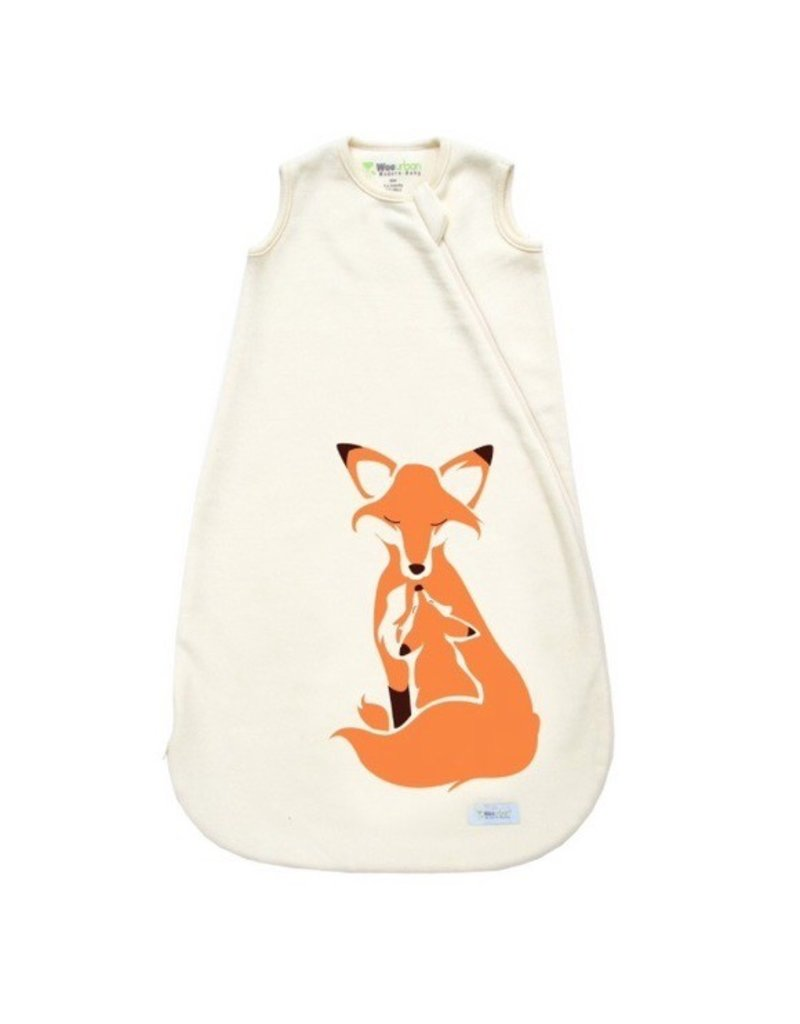 Wee Urban Wee Urban All Season Sleep Sack