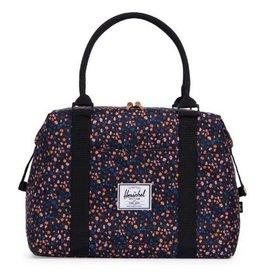 Herschel Herschel Strand Bag - Floral