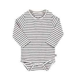 Minymo Minymo Nine Iron Bodysuit