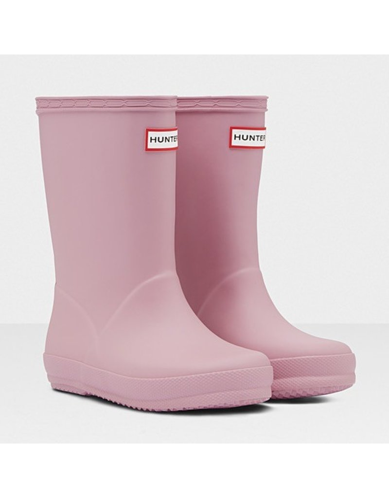 Hunter Boots Kid's First Hunter Boots Blossom