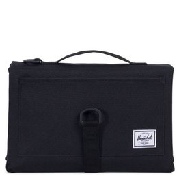 Herschel Sprout Change Pad Black