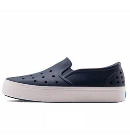 People Footwear Slater Shoe Paddington