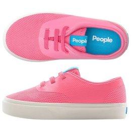 People Footwear Stanley Shoe Playground