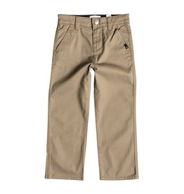 Quiksilver Everyday Union Pants
