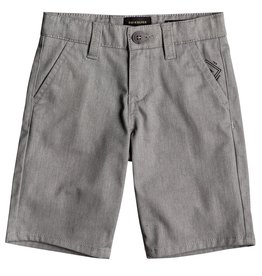 Quiksilver Everyday Union Stretch Chino Shorts
