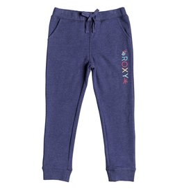 Roxy Lovely Dreams Fleece Bottoms