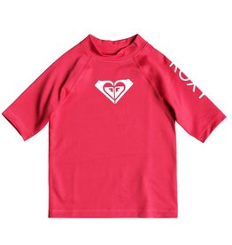 Roxy Whole Hearted UPF 50 Rashguard