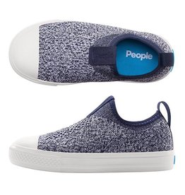 People Footwear People Footwear Phillips Knit Shoe Paddington