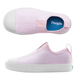 People Footwear People Footwear Phillips Knit Shoe Cutie