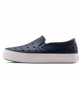 People Footwear Junior Slater Shoe