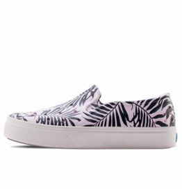 People Footwear Slater Shoe Palm
