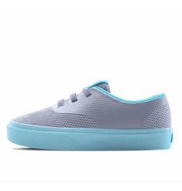 People Footwear Stanley Shoe Skyline