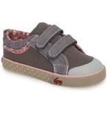 See Kai Run Robyne Sneakers