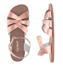 Salt Water Sandals Salt Water Sandals Orignal Youth Sandals