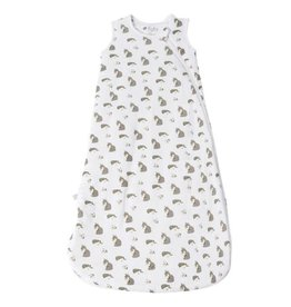 Kyte Baby Woodland Printed Sleep Bag 2.5