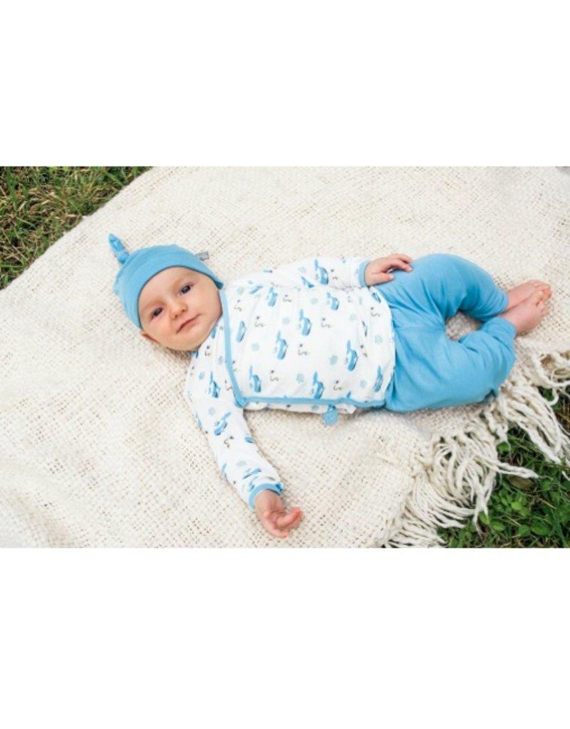 Kyte Baby Ocean 3-Piece Take Me Home Set