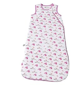 Kyte Baby Park Printed Sleep Bag 2.5