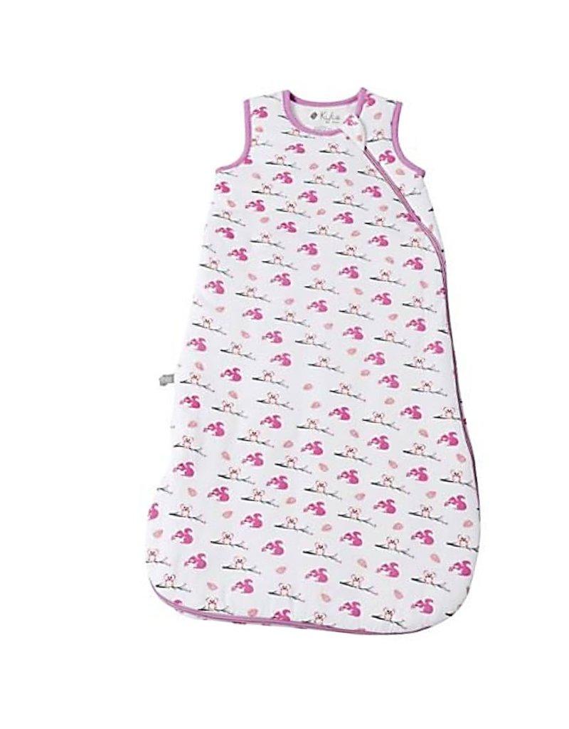 Kyte Baby Park Printed Sleep Bag 2.5