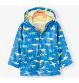 Hatley Dinosaur Menagerie  Raincoat