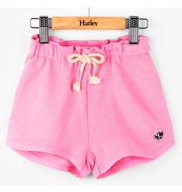 Hatley Fruit Adventure Shorts
