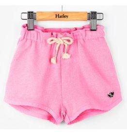 Hatley Fruit Adventure Shorts