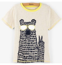 Hatley Sandy Beach Tee