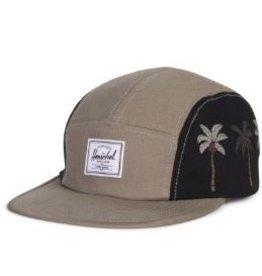 Herschel Glendale Cap Shadow Palm