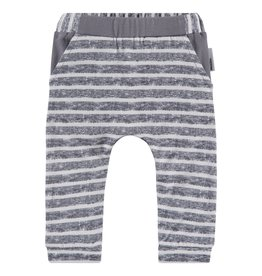 Noppies Kannapolis Striped Pants