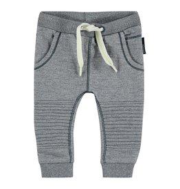 Noppies Kettig Pants