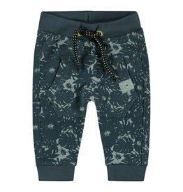 Noppies Kingsgate Pants