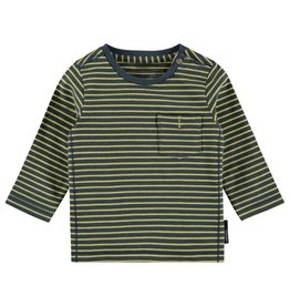 Noppies Koberg LS Tee
