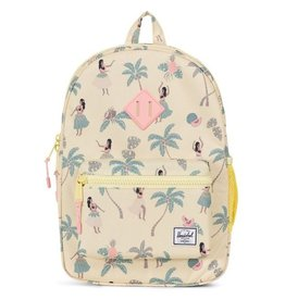 Herschel Youth Heritage Hula