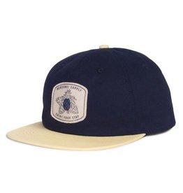 Herschel Outfield Cap Yellow