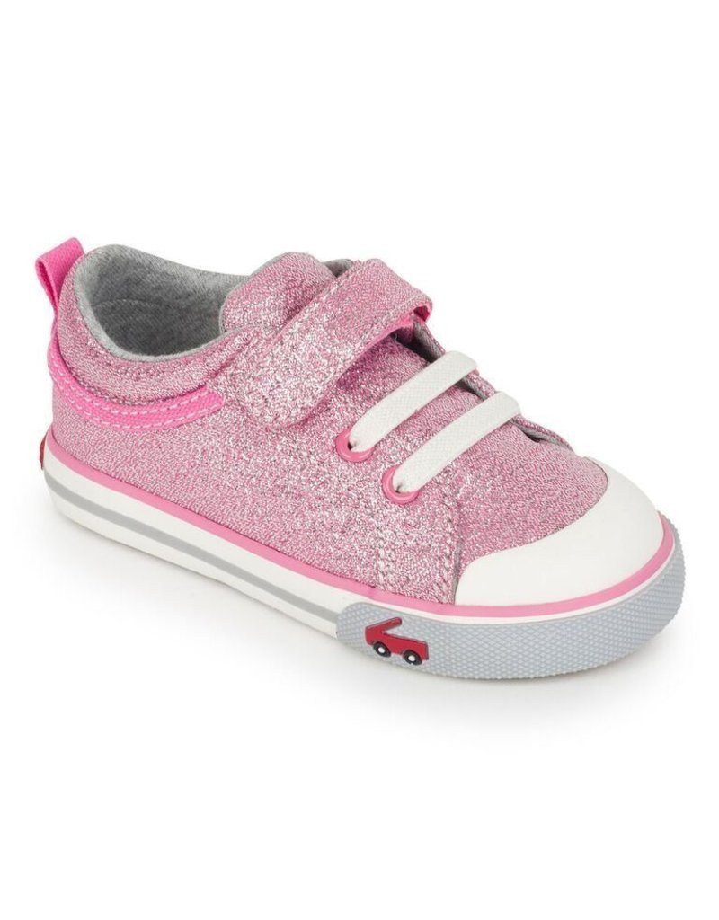 See Kai Run Kristin Sneakers - Vancouver s Best Baby   Kids Store ... a2458b824
