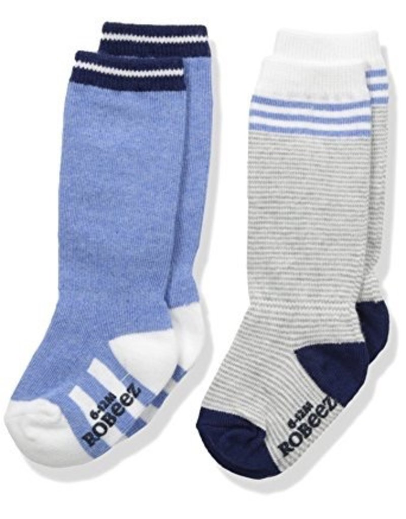 Boy's Sock 2pk