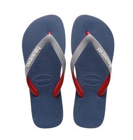 Havaianas Top Mix Havaianas Sandals