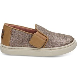 Glimmer Tiny Toms Luca